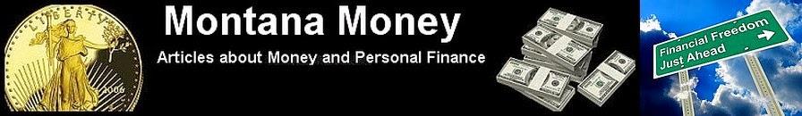 Montana Money