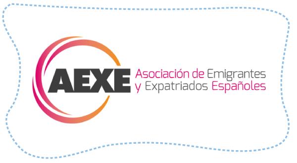 Asociación AEXE