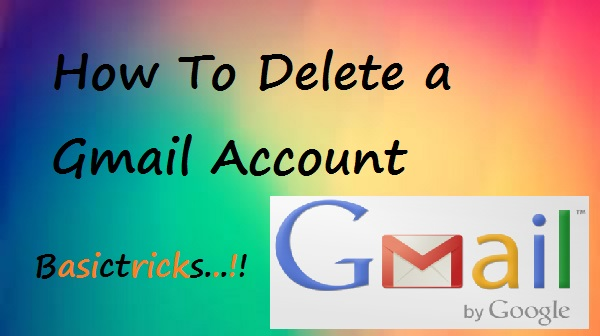 delete-gmail-account-permanently