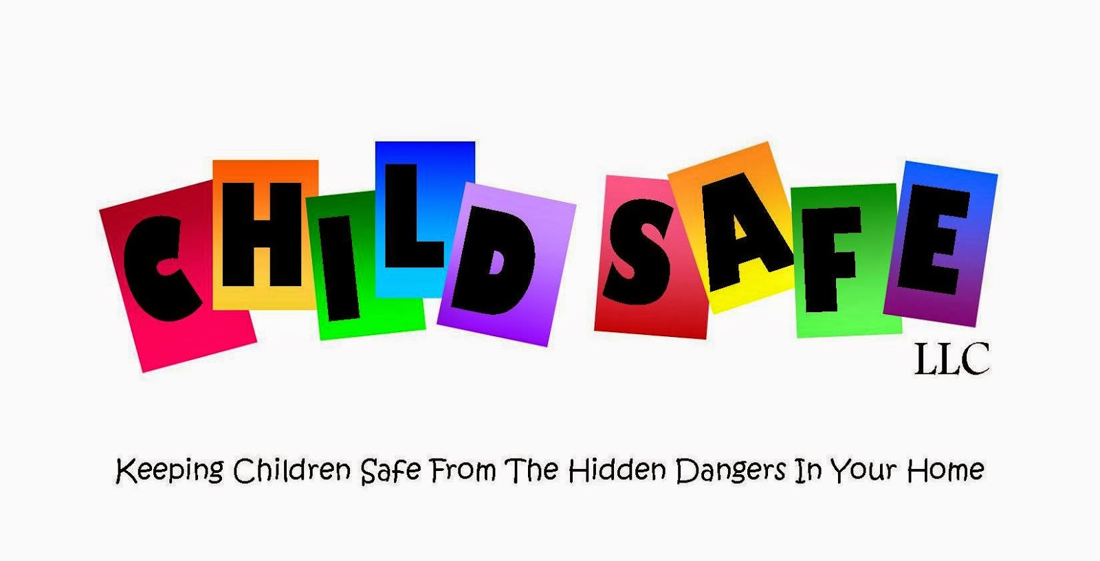 Child Safe, childproofing company, Castle Rock, CO