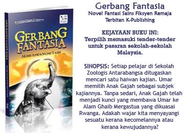 CLICK Iklan Di Atas Untuk Informasi Tambahan