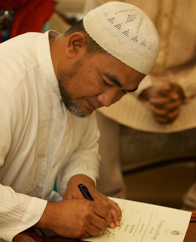 Muhammed Edwars