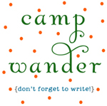 Camp Wander