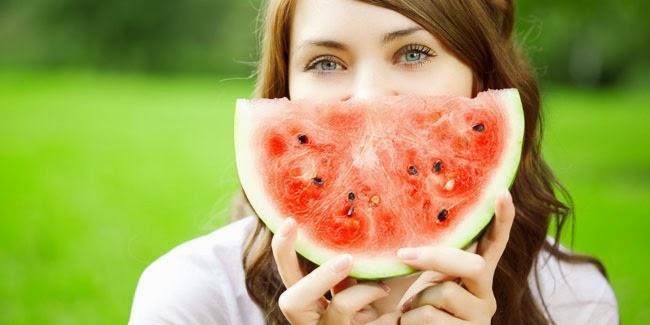 Kesehatan : Manfaat Dan Arti Clean Eating