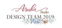Asuka Studio Design Team