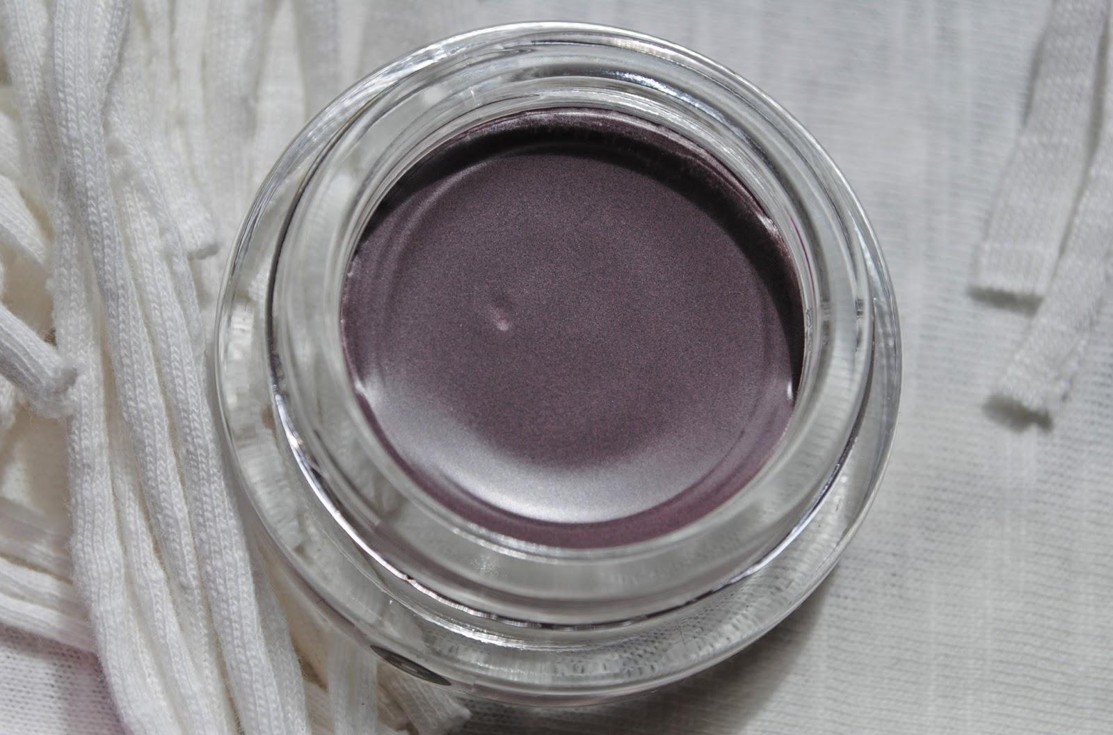 beautypediapatt.blogspot.com