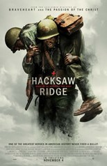 Film Hacksaw Ridge (2016) Subtitle Indonesia