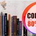 (Loot) Paytm Offer : Get 80% Cashback on Books