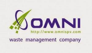 Lowongan Kerja PT OMNI Indonesia Agustus 2014