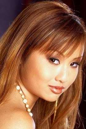 Gempak Gadis Indon Jadi Asian PornSTAR
