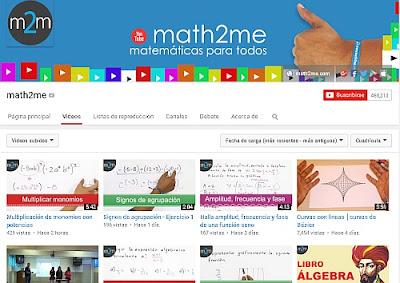 http://www.math2me.com/