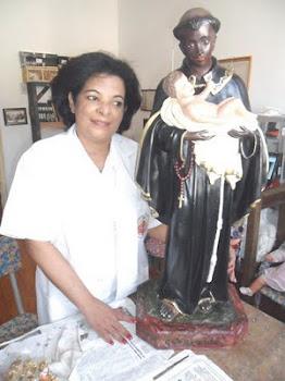 ENFOQue- Marcelo Trecenella Gazeta do Rio Pardo em 08-11-2010