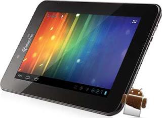 SmartFren Andromax Tab 7