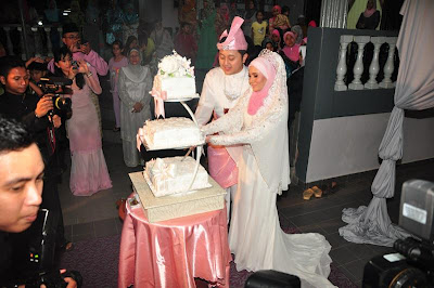 http://2.bp.blogspot.com/-MvQyYf0QHrY/UGnhyccRA8I/AAAAAAAADRM/CE9WLAPbjLg/s640/Ali+Ketam+2.jpg