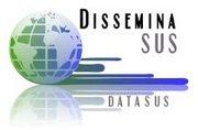 Disseminação do Datasus