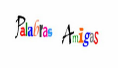 PALABRAS AMIGAS
