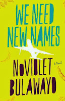http://discover.halifaxpubliclibraries.ca/?q=title:%22we%20need%20new%20names