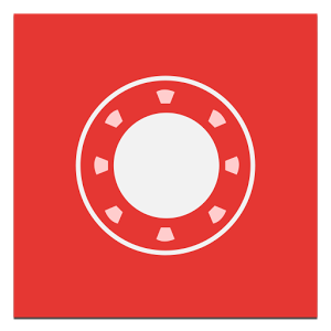 Download Stark - Icon Pack v2.5.6 Apk