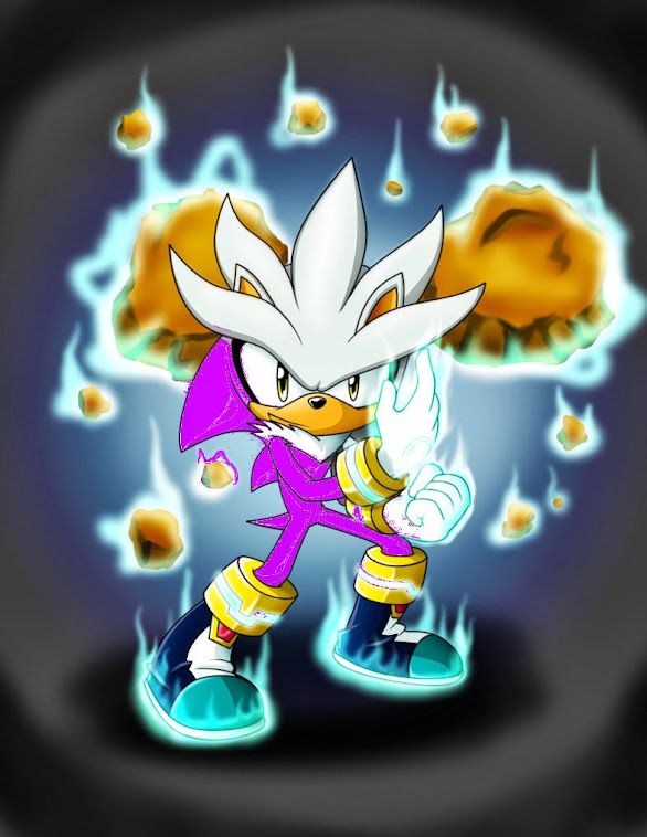 burning the hedgehog