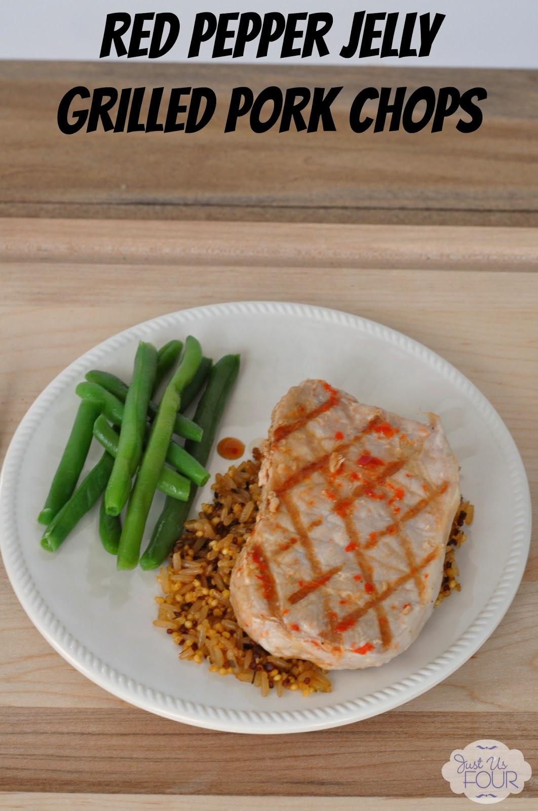 red-pepper-pork-chops-labeled_wm.jpg