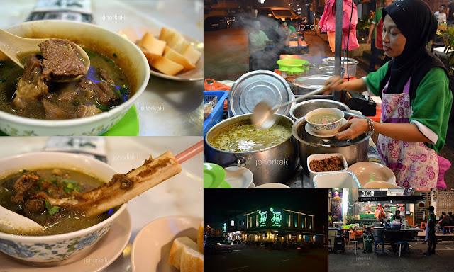 Muar-Soup-House-Muar-Food-Trail-Tourism-Malaysia-Johor