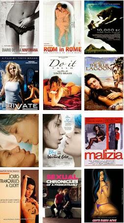 http://www.funwithfilm.us/pic/hmovie/
