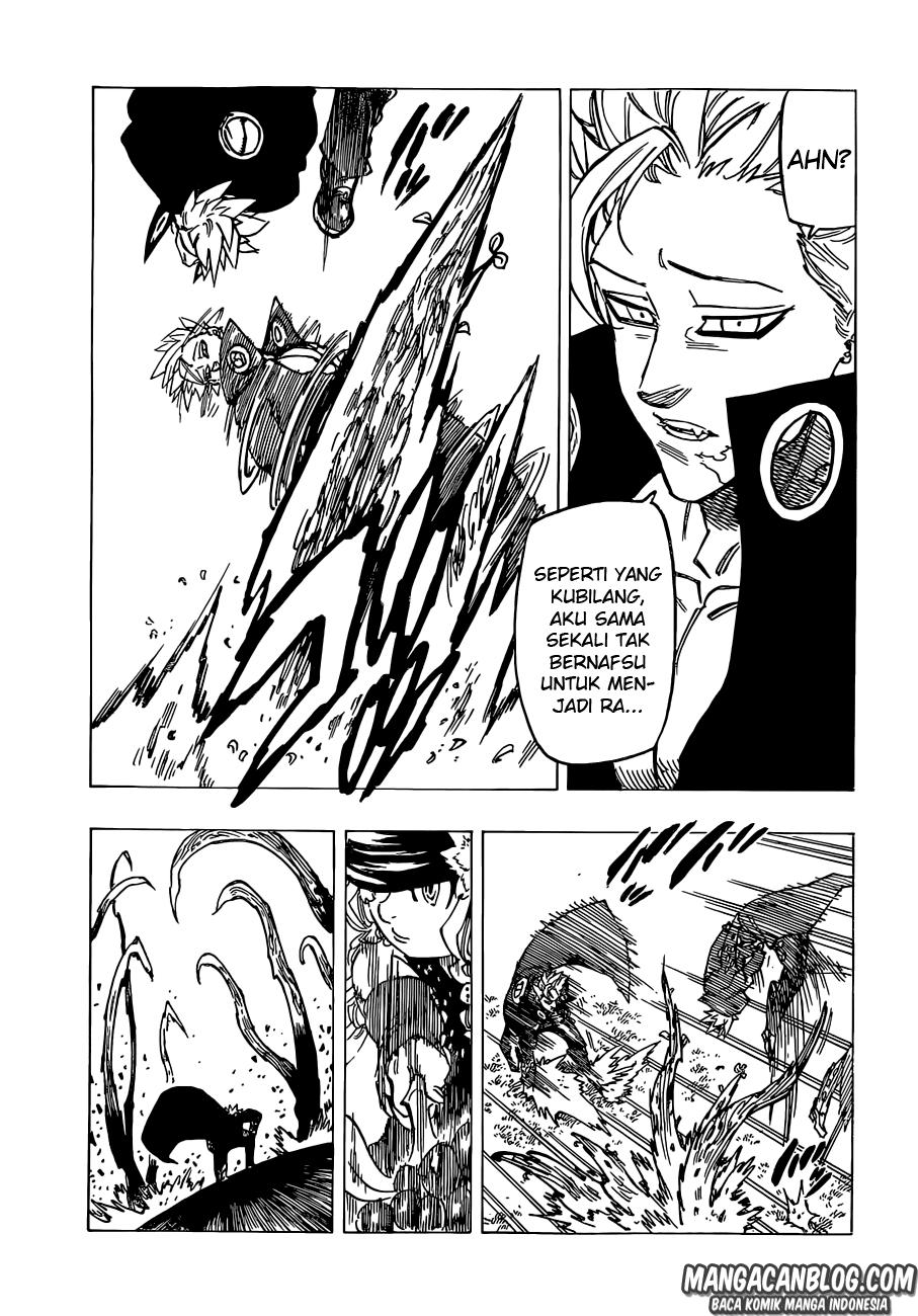 Komik nanatsu no taizai 117 - chapter 117 118 Indonesia nanatsu no taizai 117 - chapter 117 Terbaru 13|Baca Manga Komik Indonesia