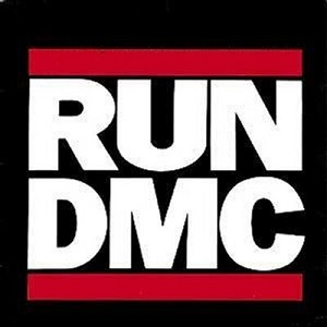 RUNDMC.COM
