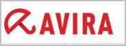 Avira Free Antivirus 2013 dowload