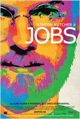 Filme Jobs Dublado AVI BDRip