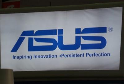 Kuasai Pasar Mobile Computing, ASUS Bidik Pasar Tablet