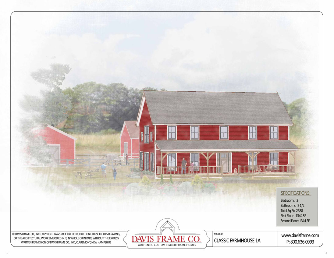 farmhouse second floor plans trend home design and decor