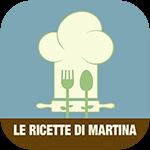 <b> SCARICA L&#39;APP DI TRATTORIA DA MARTINA</b>