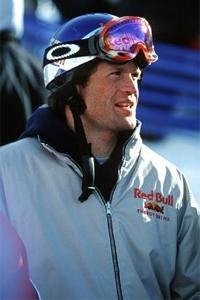 Shane McConkey : A new documentary film