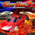 Download Game Online Crazy Kart 2