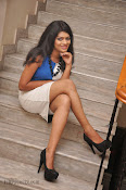 Akhila photos at kothaga rekkalochena audio-thumbnail-2