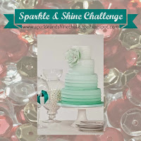 http://sparkleandshinechallenge.blogspot.com/2015/06/sparkle-shine-challenge-sponsored-by.html