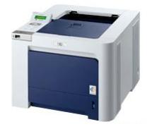 Brother HL-4040CDN Printer Driver Free
