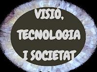 Projecte VST