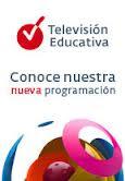 TELEVISIÓN EDUCATIVA (PROGRAMAS 2012)