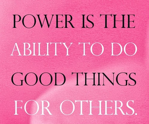 People Doing Good Things For Others Famous Quotes O...