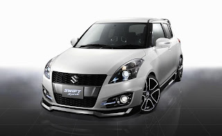 [Resim: Suzuki+Swift+Sport+1.jpg]