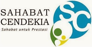 Sahabat Cendekia memberikan layanan guru les privat ke rumah di Tebet Barat, Jakarta Selatan