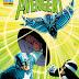 Recensione: Incredibili Avengers 13