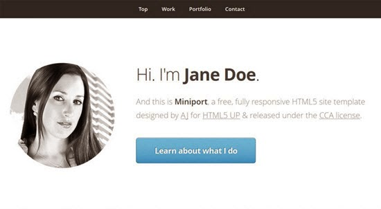 Miniport