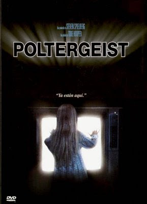 Poltergeist_juegos_diabolicos
