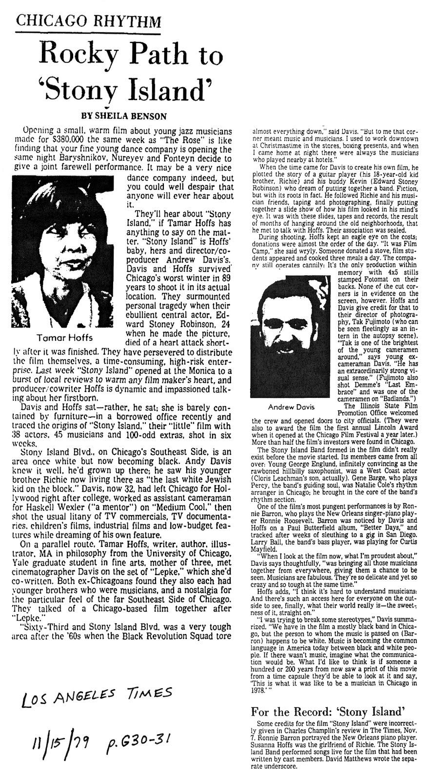 Rae Dawn Chong Lesbian Amazing temple of schlock: april 2012