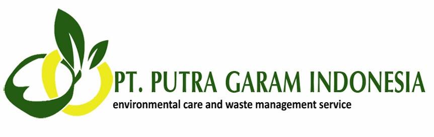PT. PUTRA GARAM INDONESIA