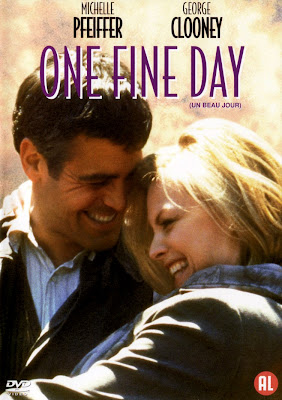 Image Result For Full Movies One Fine Day
