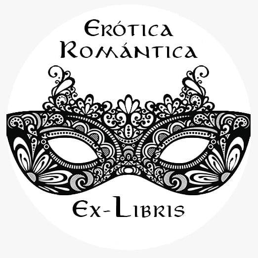Congreso Ex-Libris